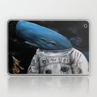 Balena N°3 Laptop & iPad Skin