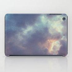 Feel Good   Summer iPad Case