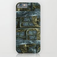 Andian iPhone 6 Slim Case