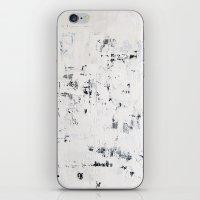 No. 28 iPhone & iPod Skin