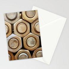 STUDS Stationery Cards