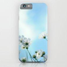 Beautiful morning iPhone 6 Slim Case
