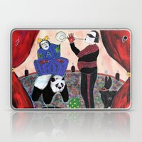 Special RoomVIII Laptop & iPad Skin