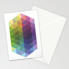 Fig. 016 Stationery Cards