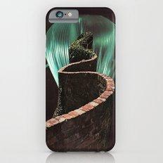 pathways iPhone 6s Slim Case