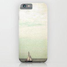 Sail iPhone 6 Slim Case