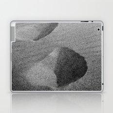 Steps to nowhere Laptop & iPad Skin