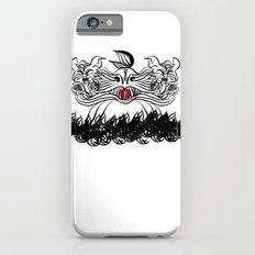 The Sign of Jonah Slim Case iPhone 6s