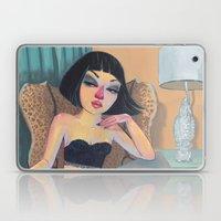 chelsea Laptop & iPad Skin