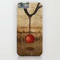 A Cosmic Incident iPhone 6 Slim Case