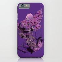 Virgin iPhone 6 Slim Case