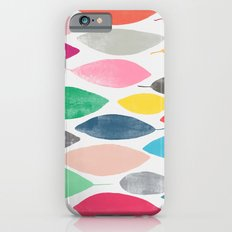Float 3  iPhone 6 Slim Case