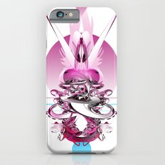 In Love (With Herself) Slim Case iPhone 6s