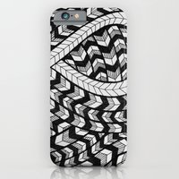 Composure  iPhone 6 Slim Case