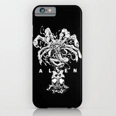 ALIEN: FACEHUGGER iPhone 6 Slim Case