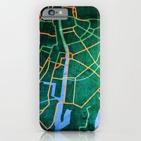 Eastward iPhone 6 Slim Case