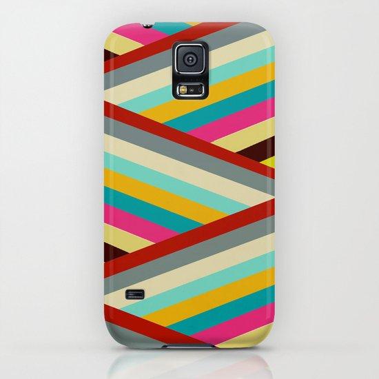 razzle iPhone & iPod Case