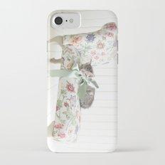 The Little Princess Slim Case iPhone 7