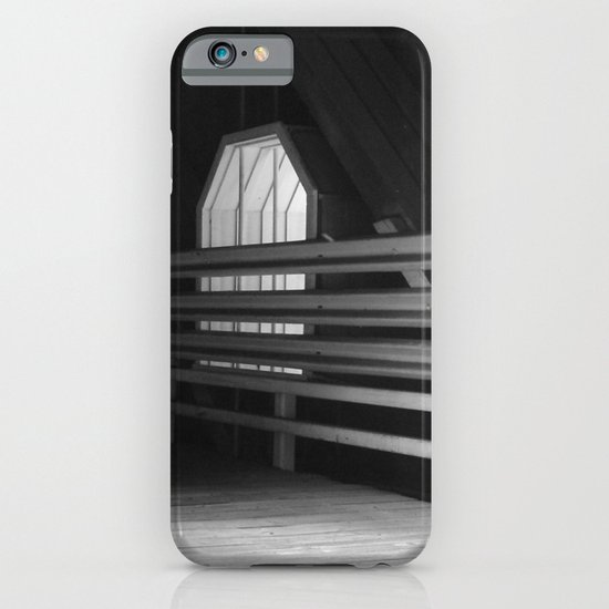 It's your choice iPhone & iPod Case