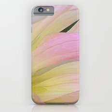 Water Color Slim Case iPhone 6s
