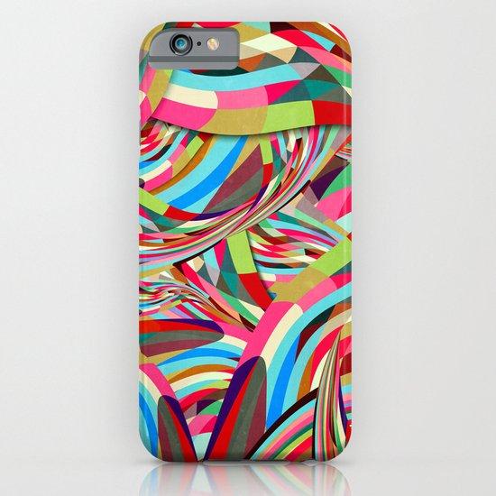 Fun iPhone & iPod Case