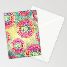 Spiritual - For iphone Stationery Cards