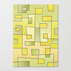 Proto Pattern N 2