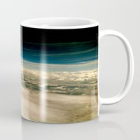 Changing World Mug