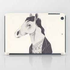 BoJack  iPad Case