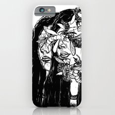Conjoined Slim Case iPhone 6s