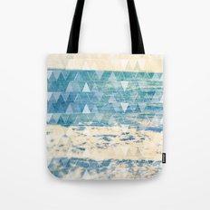 1. Tote Bag