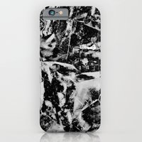 M033 BLK - HEISE EDITION… iPhone 6 Slim Case