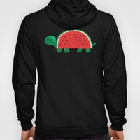 Slow Day Hoody