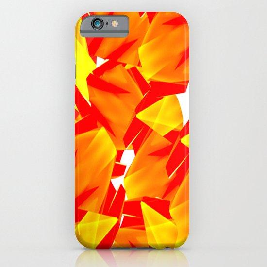 IRIE iPhone & iPod Case