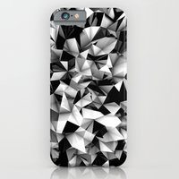 iPhone Cases featuring Origami or something.   by @slimesunday