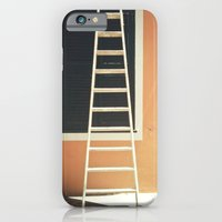 Siesta iPhone 6 Slim Case