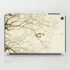 Hawkeye iPad Case