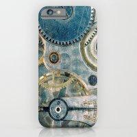 IPhone Gears iPhone 6 Slim Case