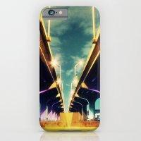Under MacArthur iPhone 6 Slim Case