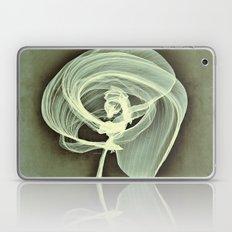 A Smooth Awakening - A F… Laptop & iPad Skin