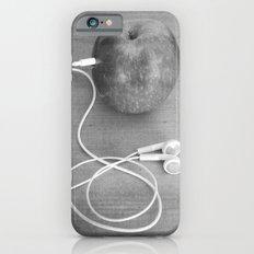 Wrong Apple iPhone 6 Slim Case