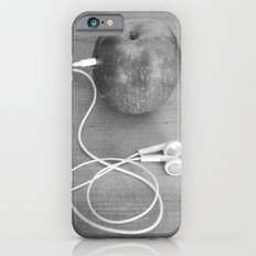 Wrong Apple iPhone 6 Slim Case