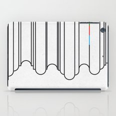 Architecture 101 iPad Case