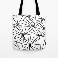 Activity Tote Bag