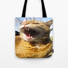 Sherby Tote Bag