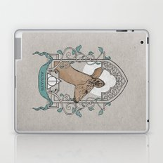 Severus Laptop & iPad Skin