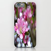 Exploding Into Life  iPhone 6 Slim Case