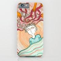 En Mis Sueños iPhone 6 Slim Case