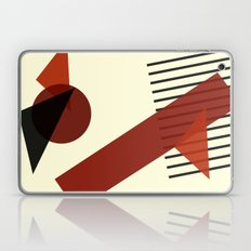 A Notion Laptop & iPad Skin