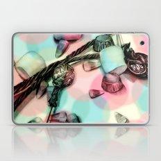 Candy Friday Night Laptop & iPad Skin